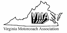 Virginia_Motorcoach_Assoc_logo