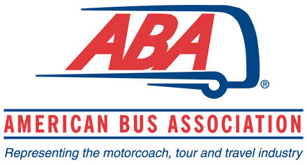 logo-american-bus-association